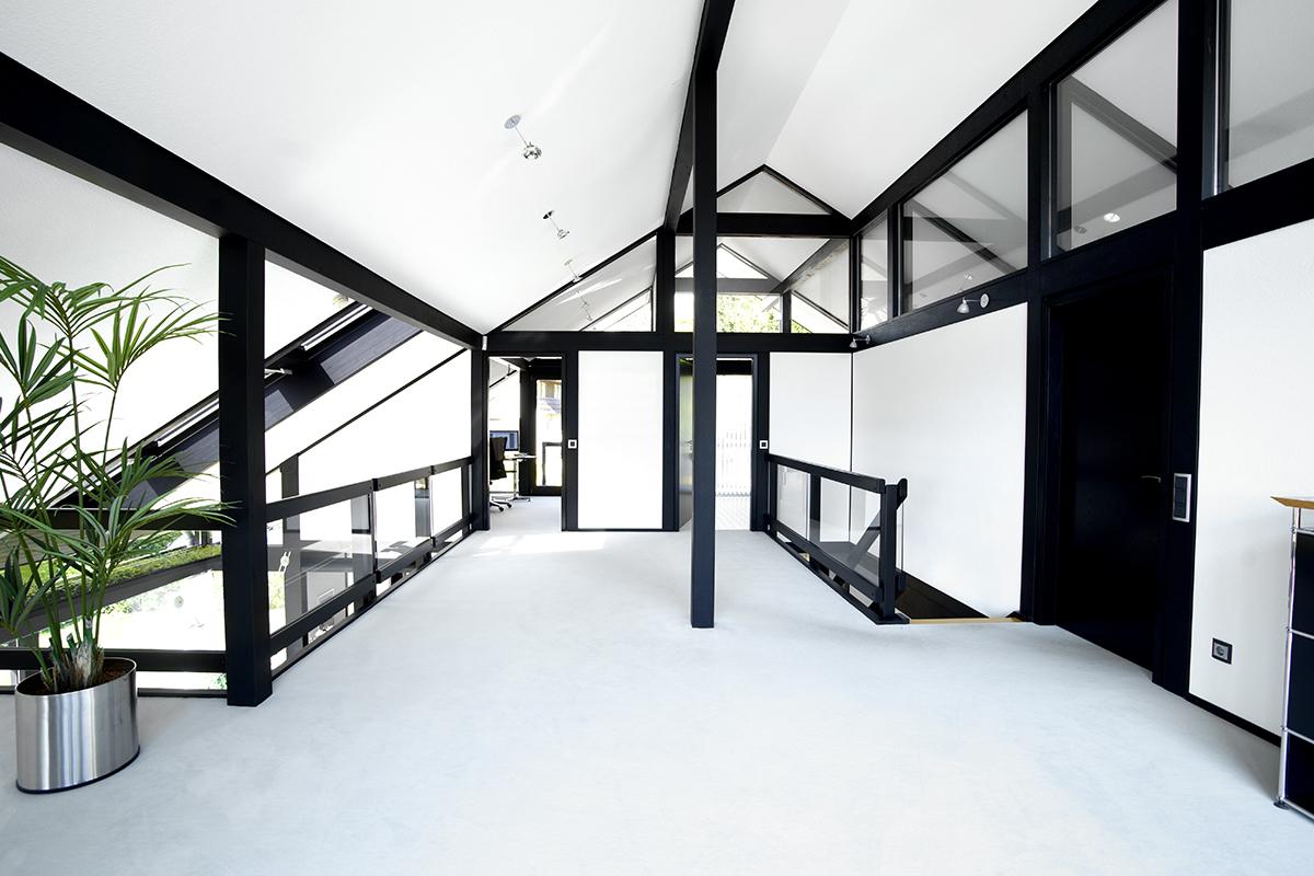 Modernes Fachwerkhaus Preise 1