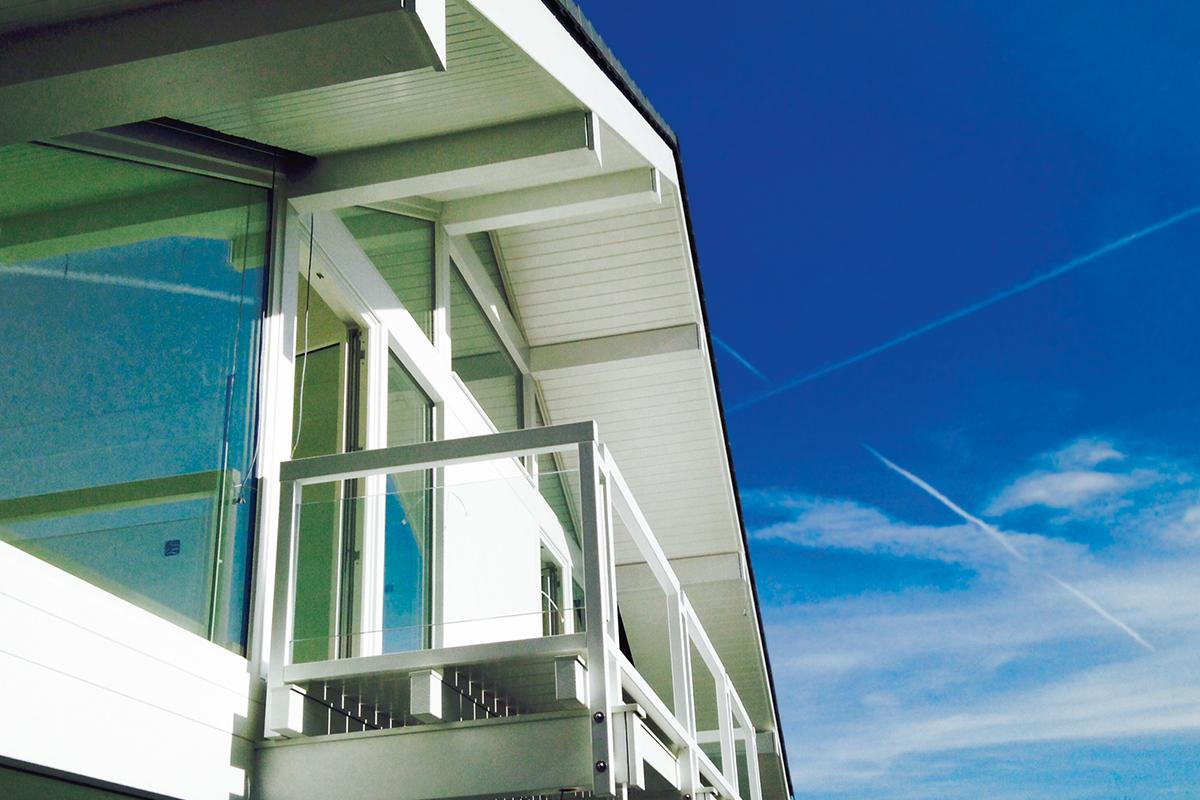 Modernes Fachwerkhaus Preise 2