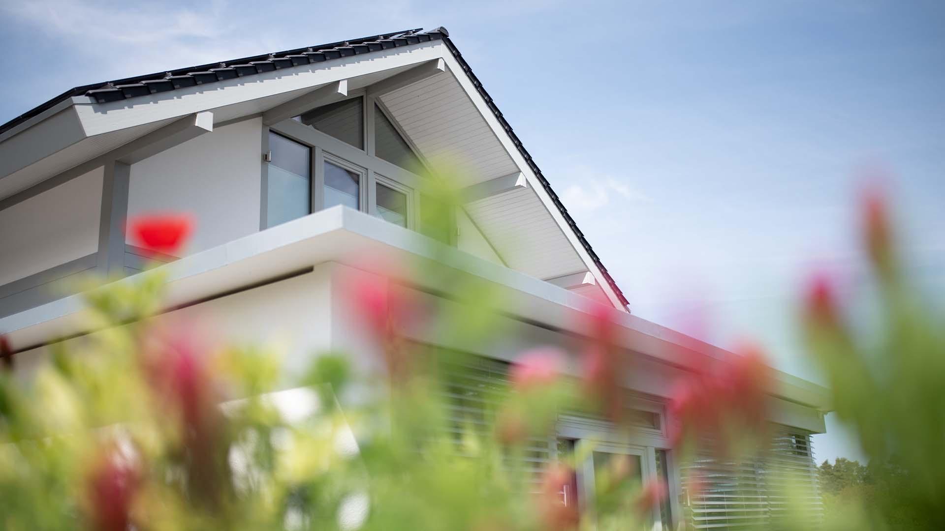 Detmolder Fachwerkhaus – Preise 01