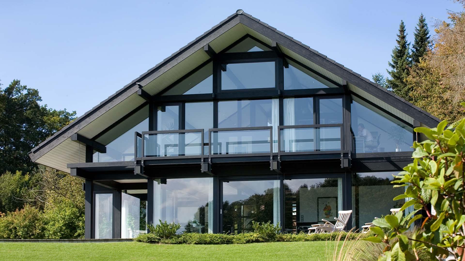Detmolder Fachwerkhaus – Über Uns 01