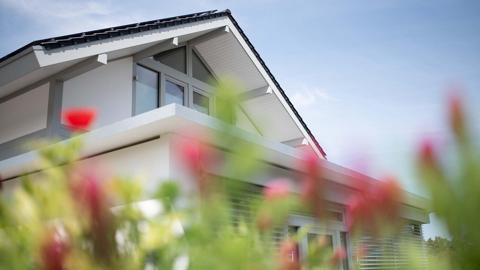 Detmolder Fachwerkhaus – Energieffizienz 02