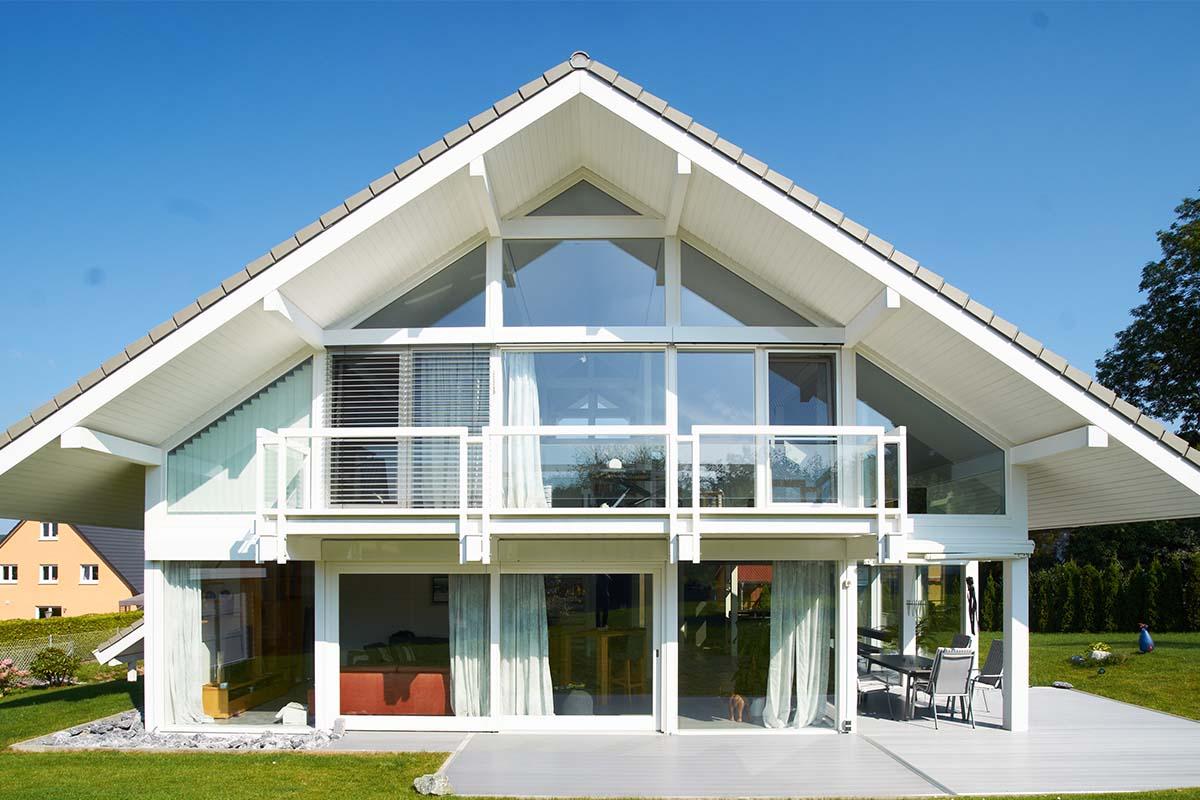 Detmolder Fachwerkhaus – Preise 04
