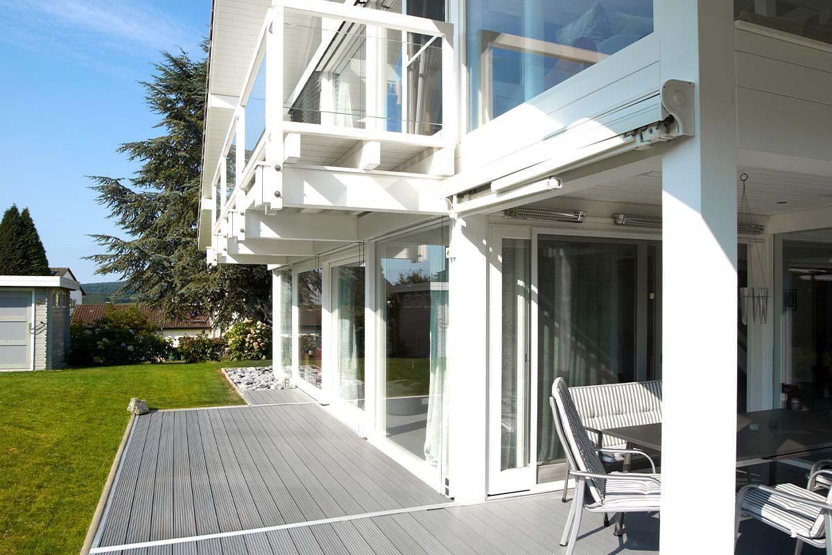 Detmolder Fachwerkhaus – Fenster und Verglasung 05