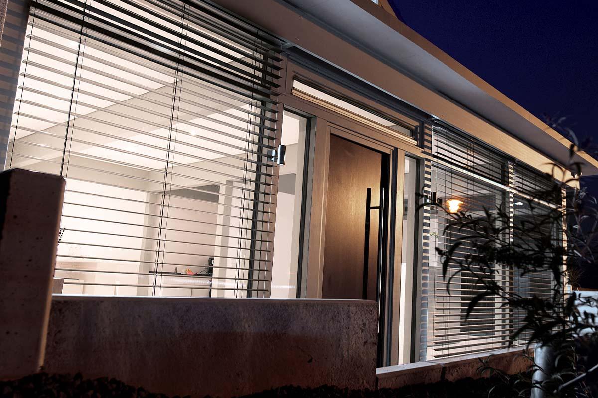 Detmolder Fachwerkhaus – Anbauten und Umbauten 06