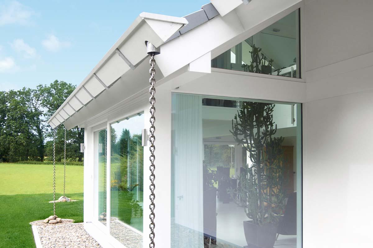 Detmolder Fachwerkhaus – Fenster und Verglasung 06