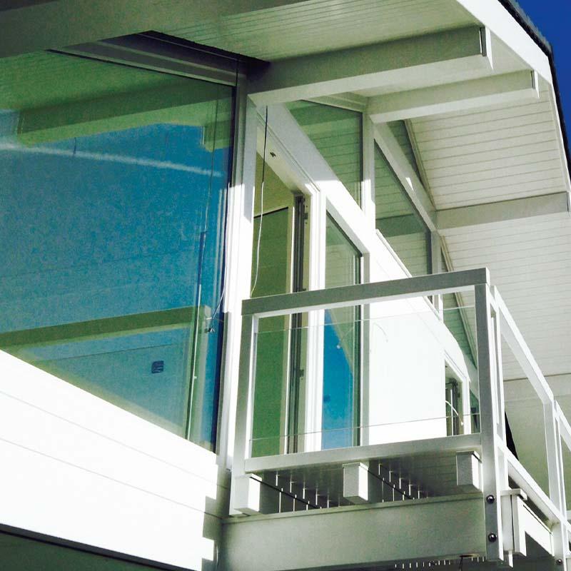 Detmolder Fachwerkhaus – Holzbau 10