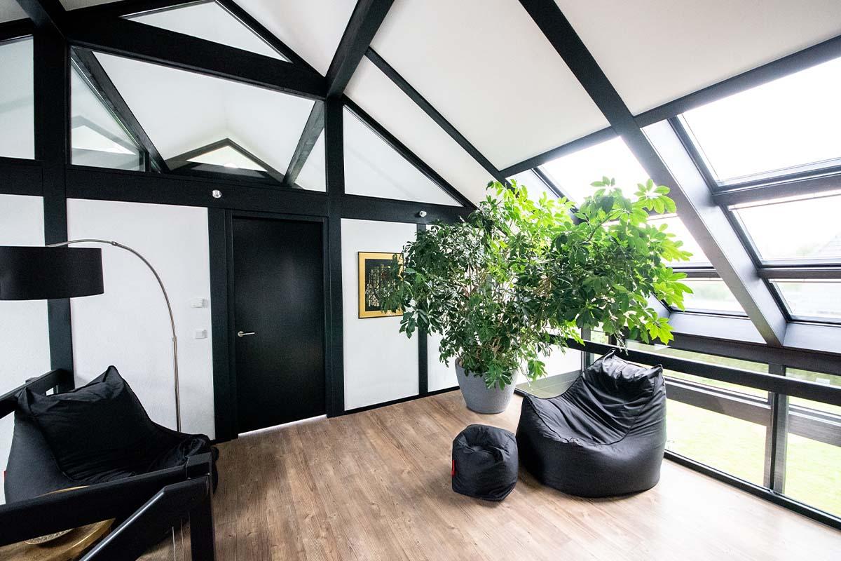 Detmolder Fachwerkhaus – Designhaus 04