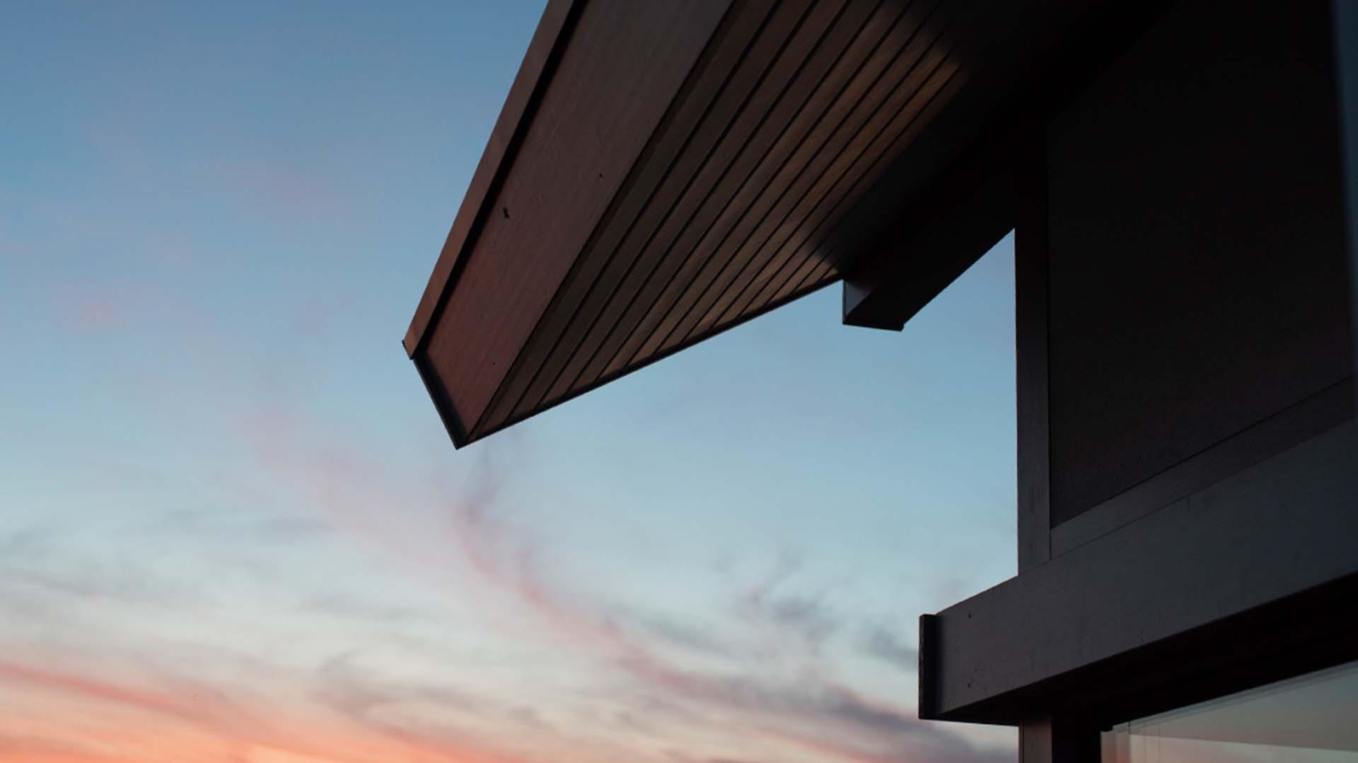 Detmolder Fachwerkhaus – Vorteile 01