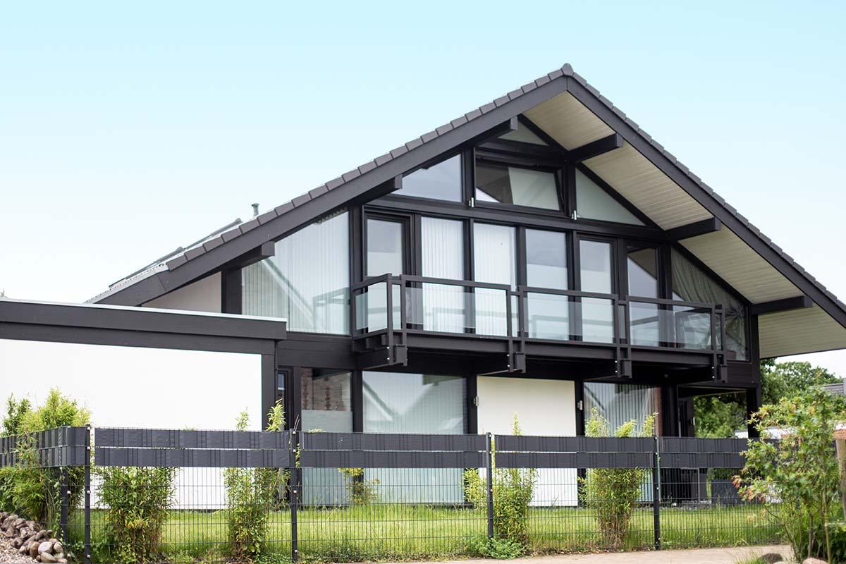 Detmolder Fachwerkhaus – Vorteile 04
