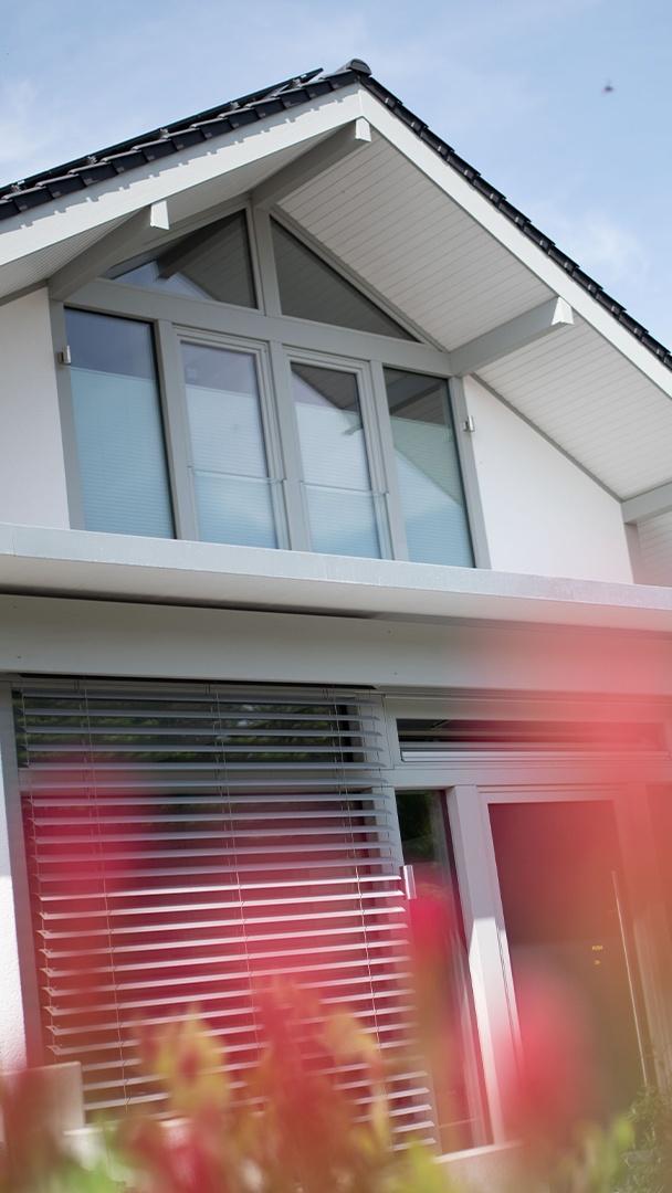 Detmolder Fachwerkhaus – Designhaus 06